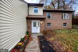 8202-A Waterford Road - Photo 5