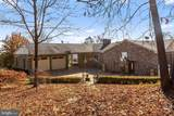 10500 Hume Road - Photo 64