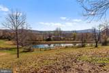 10500 Hume Road - Photo 67