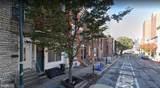2604 South Street - Photo 40
