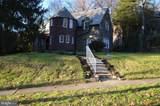 4979 Parkside Avenue - Photo 1