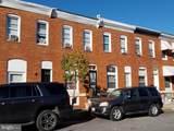 604 Decker Avenue - Photo 1