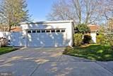 14521 Kelmscot Drive - Photo 24