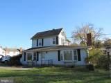 4988 Woodpecker Road - Photo 1