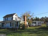 4988 Woodpecker Road - Photo 4