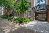 2725 Connecticut Avenue - Photo 43