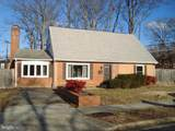 306 Barksdale Road - Photo 1