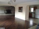 306 Barksdale Road - Photo 3