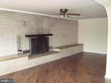 306 Barksdale Road - Photo 5