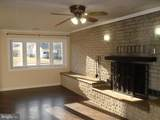 306 Barksdale Road - Photo 9