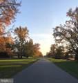 27872 Dixon Creek Lane - Photo 1