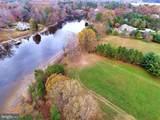 27872 Dixon Creek Lane - Photo 15