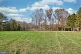 27872 Dixon Creek Lane - Photo 20