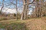 27872 Dixon Creek Lane - Photo 23