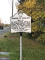 27872 Dixon Creek Lane - Photo 24