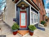 2022 Pratt Street - Photo 1