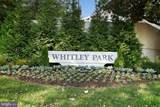 5450 Whitley Park Terrace - Photo 35
