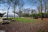 5450 Whitley Park Terrace - Photo 45