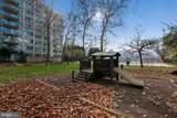 5450 Whitley Park Terrace - Photo 47