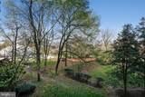 5450 Whitley Park Terrace - Photo 48