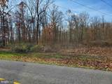 Jacks Mill Road - Photo 1