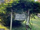 17458 Fleetwood Lane - Photo 11