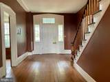 17458 Fleetwood Lane - Photo 12