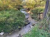 17458 Fleetwood Lane - Photo 8