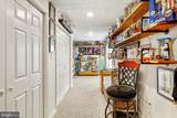 1845 Brucetown Road - Photo 42