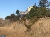1603 Bay Shore Drive - Photo 5