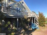 1603 Bay Shore Drive - Photo 6