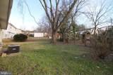 13343 Keystone Drive - Photo 7