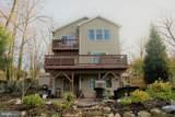 1431 Gertrude Avenue - Photo 6