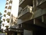 300 M Street - Photo 11