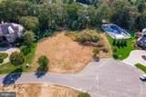 8 Garibaldi Drive - Photo 14