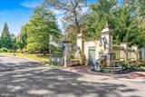 8 Garibaldi Drive - Photo 8