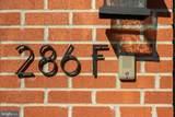 286 Parker Avenue - Photo 3