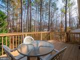 910 Guadaloupe Trail - Photo 4