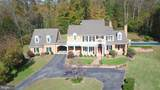 10450 Newport Church Road - Photo 1