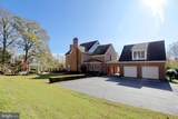 10450 Newport Church Road - Photo 21