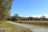 10450 Newport Church Road - Photo 39