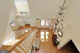 10450 Newport Church Road - Photo 43
