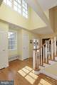 10450 Newport Church Road - Photo 44