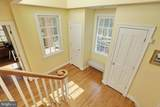 10450 Newport Church Road - Photo 45
