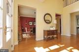 10450 Newport Church Road - Photo 46