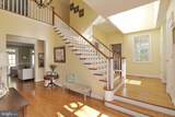 10450 Newport Church Road - Photo 47