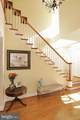 10450 Newport Church Road - Photo 48