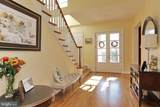 10450 Newport Church Road - Photo 49