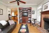 10450 Newport Church Road - Photo 63