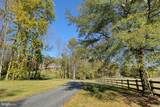 10450 Newport Church Road - Photo 7